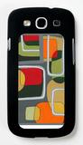 Possibilities II Galaxy S III Case by Kris Taylor