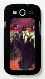 Paris Opera Galaxy S III Case by Jean Louis Forain