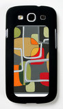 Possibilities I Galaxy S III Case by Kris Taylor