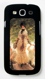 On the Thames Galaxy S III Case by James Tissot