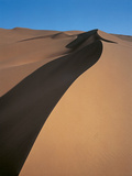 Desert Namibia Africa Photographic Print by Green Light Collection