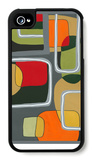 Possibilities II iPhone 4/4S Case by Kris Taylor
