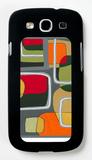 Think Possibilities II Galaxy S III Case by Kris Taylor