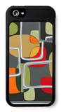 Possibilities I iPhone 5 Case by Kris Taylor