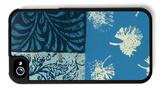 Nature's Montage IX iPhone 4/4S Case by Nancy Slocum