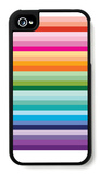 Sunset iPhone 4/4S Case by  Avalisa