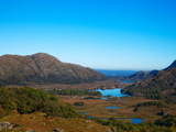 Ladies View, Killarney National Park, County Kerry, Ireland Photographic Print by Green Light Collection