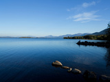 Lough Leane, Killarney National Park, County Kerry, Ireland Photographic Print by Green Light Collection
