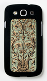 Renaissance Revival I Galaxy S III Case by  Vision Studio