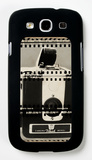 Camera Obscura III Galaxy S III Case by  Vision Studio