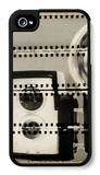 Camera Obscura I iPhone 4/4S Case by  Vision Studio