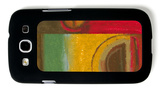 Eclipse I Galaxy S III Case by  Vision Studio