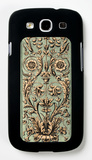 Renaissance Revival II Galaxy S III Case by  Vision Studio
