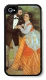 Alfred Sisley iPhone 4/4S Case by Pierre-Auguste Renoir