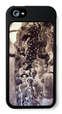 Medicine iPhone 5 Case by Gustav Klimt