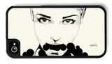 Pearls iPhone 4/4S Case by Manuel Rebollo