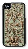 Renaissance Revival II iPhone 4/4S Case by  Vision Studio