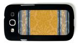 Divine Damask II Galaxy S III Case by  Vision Studio
