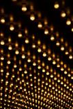 Lights, Lights, Lights Photographic Print by Ricardo Demurez