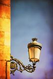 Lantern Photographic Print by Ricardo Demurez