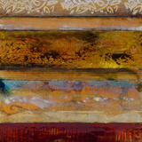 Cardinal Point I - Detail Gicléetryck av  Douglas