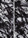 Tumult Giclee Print by  Tanuki