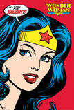 DC Comics - Wonder Woman Bilder