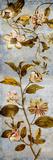Romantica Panel I Giclee Print by Emma Hill