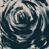 Wild Rose III Reproduction procédé giclée par  Tanuki