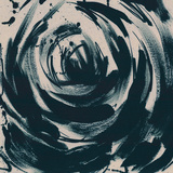 Wild Rose III Giclee Print by  Tanuki