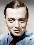 Peter Lorre, ca. 1938 Photo