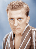 CHAMPION, Kirk Douglas, 1949 Photo