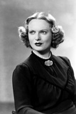 Anna Neagle, ca. late 1930s Photo