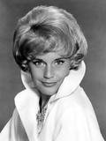 Maria Schell, 1960s. Photo