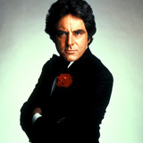 Anthony Newley, ca. 1970s Photo