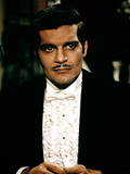 FUNNY GIRL, Omar Sharif, 1968 Photo
