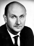 Donald Pleasence, ca. 1950s Photo