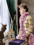 ANNA KARENINA, Greta Garbo, 1935 Posters