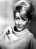THE BEST MAN, Margaret Leighton, 1964 Photo
