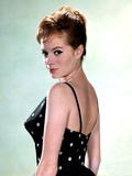 Luciana Paluzzi, c. 1960s. Photo
