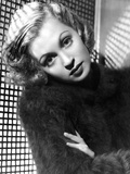 Lilli Palmer, Gainsborough Pictures, 1935 Photo