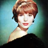 HATARI!, Elsa Martinelli, 1962 Photo