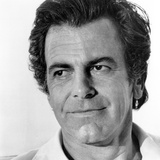Maximilian Schell, ca. late 1970s Photo