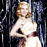 PAID IN FULL, Lizabeth Scott, 1950 Posters