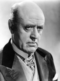 THE DOCTOR'S DILEMMA, Alastair Sim, 1958 Photo