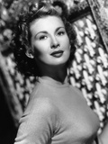 GENEVIEVE, Dinah Sheridan, 1953 Photo