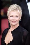 Judi Dench at the Academy Awards Poster von Robert Hepler - robert-hepler-judi-dench-at-the-academy-awards