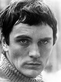 POOR COW, Terence Stamp, 1967 Photo