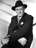 GREEN FOR DANGER, Alastair Sim, 1946 Photo