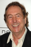 Eric Idle at arrivals for Best Friends Animal Society 2009 Lint Roller Party, Hollywood Pa - eric-idle-at-arrivals-for-best-friends-animal-society-2009-lint-roller-party-hollywood-pa